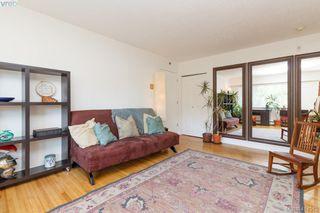 Photo 7: 330 W Burnside Rd in VICTORIA: SW Tillicum Condo for sale (Saanich West)  : MLS®# 822178