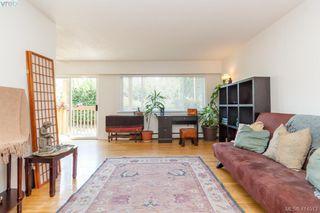 Photo 5: 330 W Burnside Rd in VICTORIA: SW Tillicum Condo for sale (Saanich West)  : MLS®# 822178