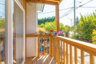 Photo 18: 330 W Burnside Rd in VICTORIA: SW Tillicum Condo for sale (Saanich West)  : MLS®# 822178