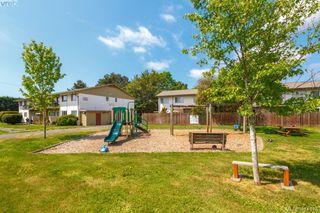 Photo 20: 330 W Burnside Rd in VICTORIA: SW Tillicum Condo for sale (Saanich West)  : MLS®# 822178