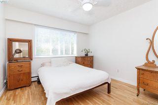 Photo 12: 330 W Burnside Rd in VICTORIA: SW Tillicum Condo for sale (Saanich West)  : MLS®# 822178