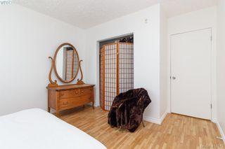 Photo 13: 330 W Burnside Rd in VICTORIA: SW Tillicum Condo for sale (Saanich West)  : MLS®# 822178
