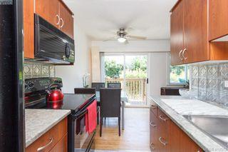 Photo 10: 330 W Burnside Rd in VICTORIA: SW Tillicum Condo for sale (Saanich West)  : MLS®# 822178