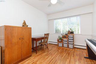 Photo 15: 330 W Burnside Rd in VICTORIA: SW Tillicum Condo for sale (Saanich West)  : MLS®# 822178