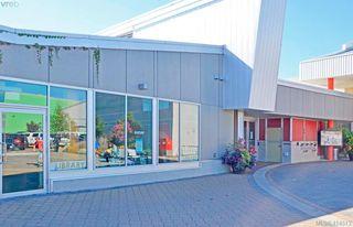 Photo 25: 330 W Burnside Rd in VICTORIA: SW Tillicum Condo for sale (Saanich West)  : MLS®# 822178