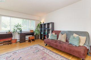 Photo 6: 330 W Burnside Rd in VICTORIA: SW Tillicum Condo for sale (Saanich West)  : MLS®# 822178