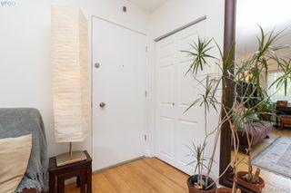 Photo 3: 330 W Burnside Rd in VICTORIA: SW Tillicum Condo for sale (Saanich West)  : MLS®# 822178