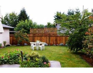 Photo 6: 1188 PARK DR in Vancouver: Marpole House for sale (Vancouver West)  : MLS®# V557301