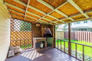 Photo 27: 2216 112 Street in Edmonton: Zone 16 House for sale : MLS®# E4169957