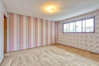 Photo 12: 2216 112 Street in Edmonton: Zone 16 House for sale : MLS®# E4169957