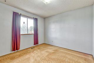Photo 15: 2216 112 Street in Edmonton: Zone 16 House for sale : MLS®# E4169957