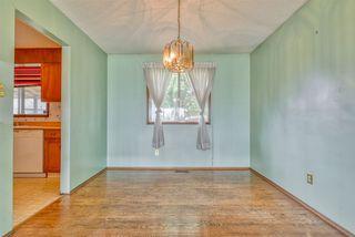 Photo 5: 2216 112 Street in Edmonton: Zone 16 House for sale : MLS®# E4169957