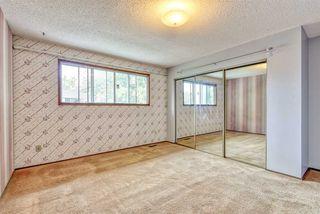 Photo 13: 2216 112 Street in Edmonton: Zone 16 House for sale : MLS®# E4169957