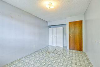 Photo 20: 2216 112 Street in Edmonton: Zone 16 House for sale : MLS®# E4169957