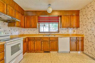 Photo 8: 2216 112 Street in Edmonton: Zone 16 House for sale : MLS®# E4169957