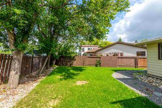 Photo 29: 2216 112 Street in Edmonton: Zone 16 House for sale : MLS®# E4169957
