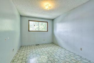 Photo 19: 2216 112 Street in Edmonton: Zone 16 House for sale : MLS®# E4169957