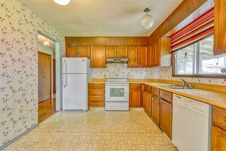 Photo 7: 2216 112 Street in Edmonton: Zone 16 House for sale : MLS®# E4169957