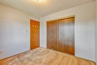 Photo 18: 2216 112 Street in Edmonton: Zone 16 House for sale : MLS®# E4169957
