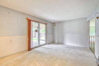 Photo 11: 2216 112 Street in Edmonton: Zone 16 House for sale : MLS®# E4169957