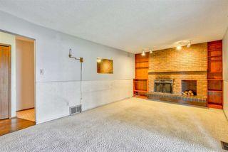 Photo 10: 2216 112 Street in Edmonton: Zone 16 House for sale : MLS®# E4169957