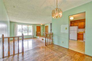 Photo 6: 2216 112 Street in Edmonton: Zone 16 House for sale : MLS®# E4169957