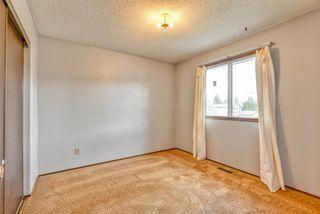 Photo 17: 2216 112 Street in Edmonton: Zone 16 House for sale : MLS®# E4169957