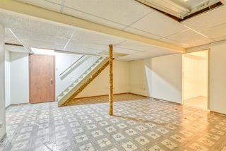 Photo 22: 2216 112 Street in Edmonton: Zone 16 House for sale : MLS®# E4169957