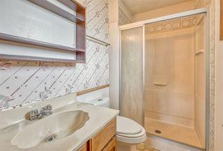 Photo 14: 2216 112 Street in Edmonton: Zone 16 House for sale : MLS®# E4169957