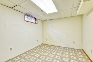 Photo 23: 2216 112 Street in Edmonton: Zone 16 House for sale : MLS®# E4169957