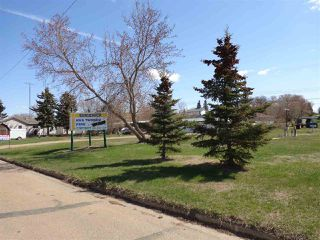 Photo 1: 4910 48 Street: Sedgewick Vacant Lot for sale : MLS®# E4170848