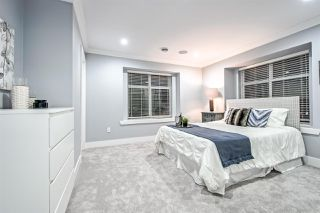 Photo 13: 7588 13TH Street in Burnaby: Edmonds BE House 1/2 Duplex for sale (Burnaby East)  : MLS®# R2403969