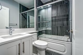 Photo 19: 7588 13TH Street in Burnaby: Edmonds BE House 1/2 Duplex for sale (Burnaby East)  : MLS®# R2403969