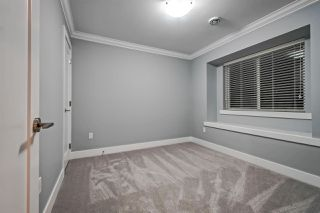 Photo 17: 7588 13TH Street in Burnaby: Edmonds BE House 1/2 Duplex for sale (Burnaby East)  : MLS®# R2403969