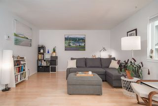 Photo 11: 103 1045 W 8TH Avenue in Vancouver: Fairview VW Condo for sale (Vancouver West)  : MLS®# R2404739