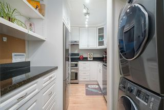 Photo 14: 103 1045 W 8TH Avenue in Vancouver: Fairview VW Condo for sale (Vancouver West)  : MLS®# R2404739