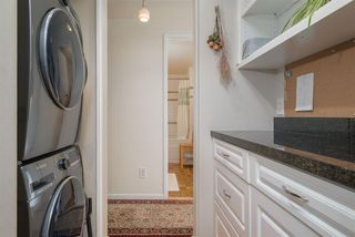 Photo 7: 103 1045 W 8TH Avenue in Vancouver: Fairview VW Condo for sale (Vancouver West)  : MLS®# R2404739