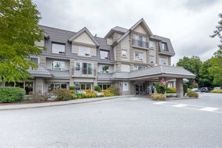 "Photo 19: 115 8888 202 Street in Langley: Walnut Grove Condo for sale in ""Chartwell Langley Gardens"" : MLS®# R2406597"