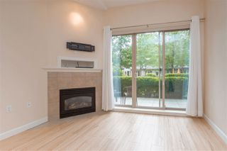 "Photo 4: 115 8888 202 Street in Langley: Walnut Grove Condo for sale in ""Chartwell Langley Gardens"" : MLS®# R2406597"