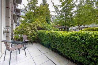 "Photo 10: 115 8888 202 Street in Langley: Walnut Grove Condo for sale in ""Chartwell Langley Gardens"" : MLS®# R2406597"