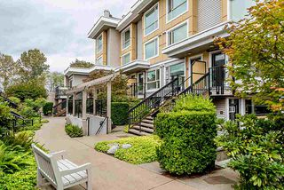 "Main Photo: 62 728 W 14TH Street in North Vancouver: Mosquito Creek Townhouse for sale in ""Noma"" : MLS®# R2406772"