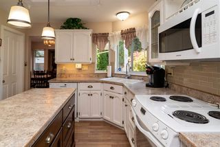 Photo 5: 19669 34A Avenue in Langley: Brookswood Langley House for sale : MLS®# R2412500