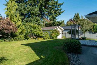 Photo 17: 19669 34A Avenue in Langley: Brookswood Langley House for sale : MLS®# R2412500