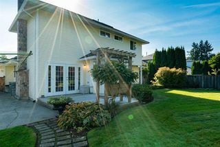 Photo 14: 19669 34A Avenue in Langley: Brookswood Langley House for sale : MLS®# R2412500