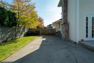 Photo 16: 19669 34A Avenue in Langley: Brookswood Langley House for sale : MLS®# R2412500
