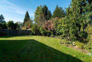 Photo 19: 19669 34A Avenue in Langley: Brookswood Langley House for sale : MLS®# R2412500