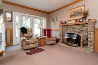 Photo 9: 19669 34A Avenue in Langley: Brookswood Langley House for sale : MLS®# R2412500