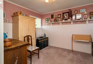 Photo 11: 19669 34A Avenue in Langley: Brookswood Langley House for sale : MLS®# R2412500