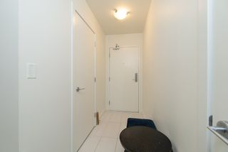 """Photo 4: 203 1252 HORNBY Street in Vancouver: Downtown VW Condo for sale in """"PURE"""" (Vancouver West)  : MLS®# R2413688"""