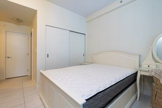 """Photo 6: 203 1252 HORNBY Street in Vancouver: Downtown VW Condo for sale in """"PURE"""" (Vancouver West)  : MLS®# R2413688"""